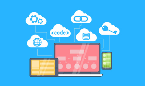 cloud-app-development-cs