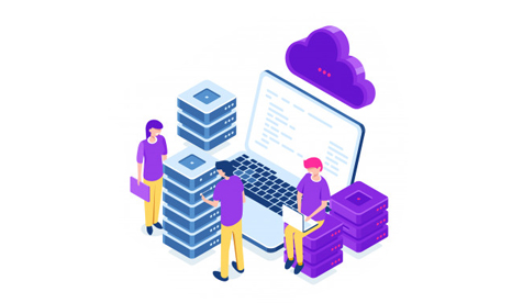 data-warehouse-development