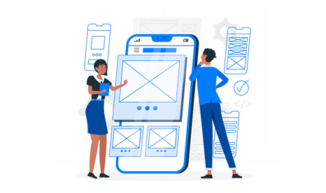user-experience-design-dt